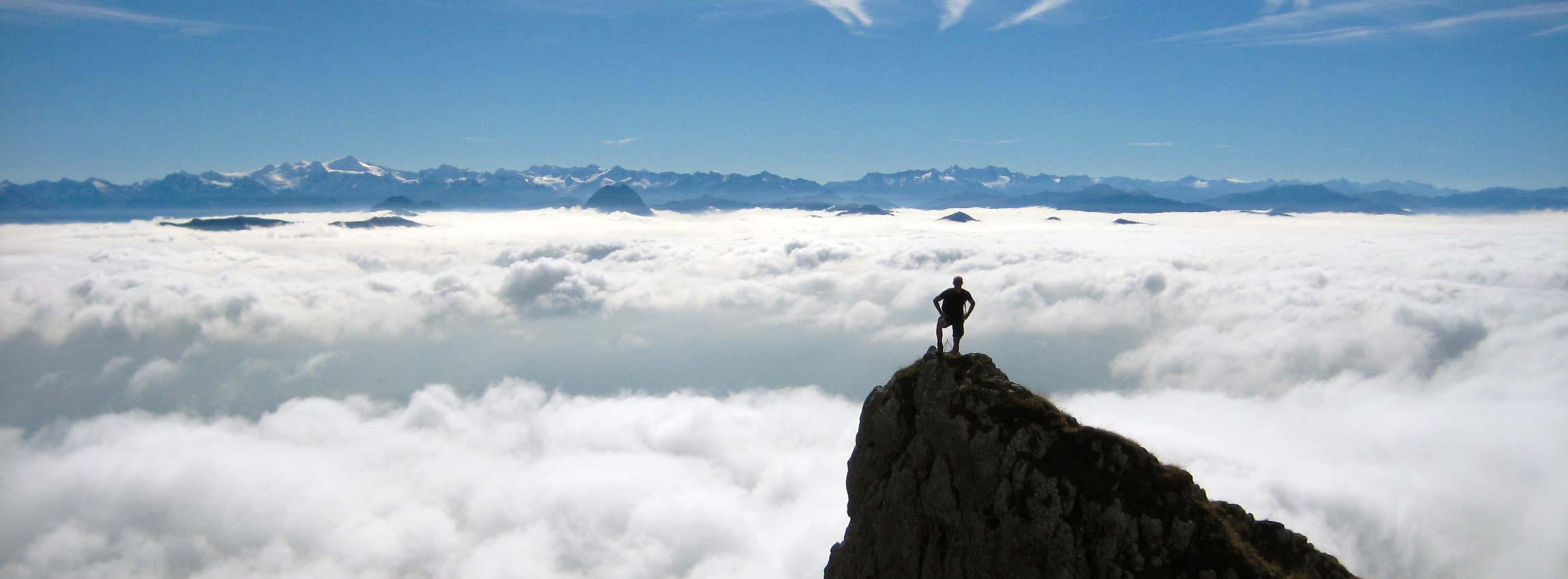 Bergsportrecht Anwalt in Bad Aibling