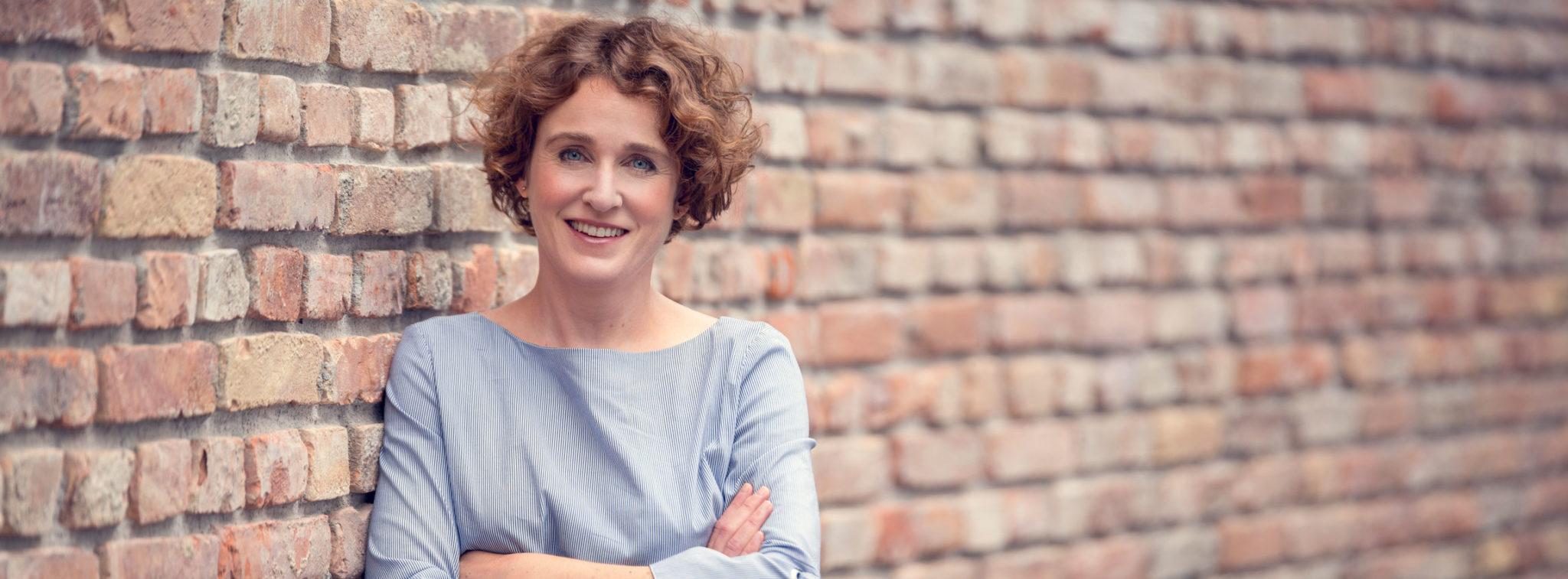 Rechtsanwältin Christina Klapprott als Anwalt in Bad Aibling