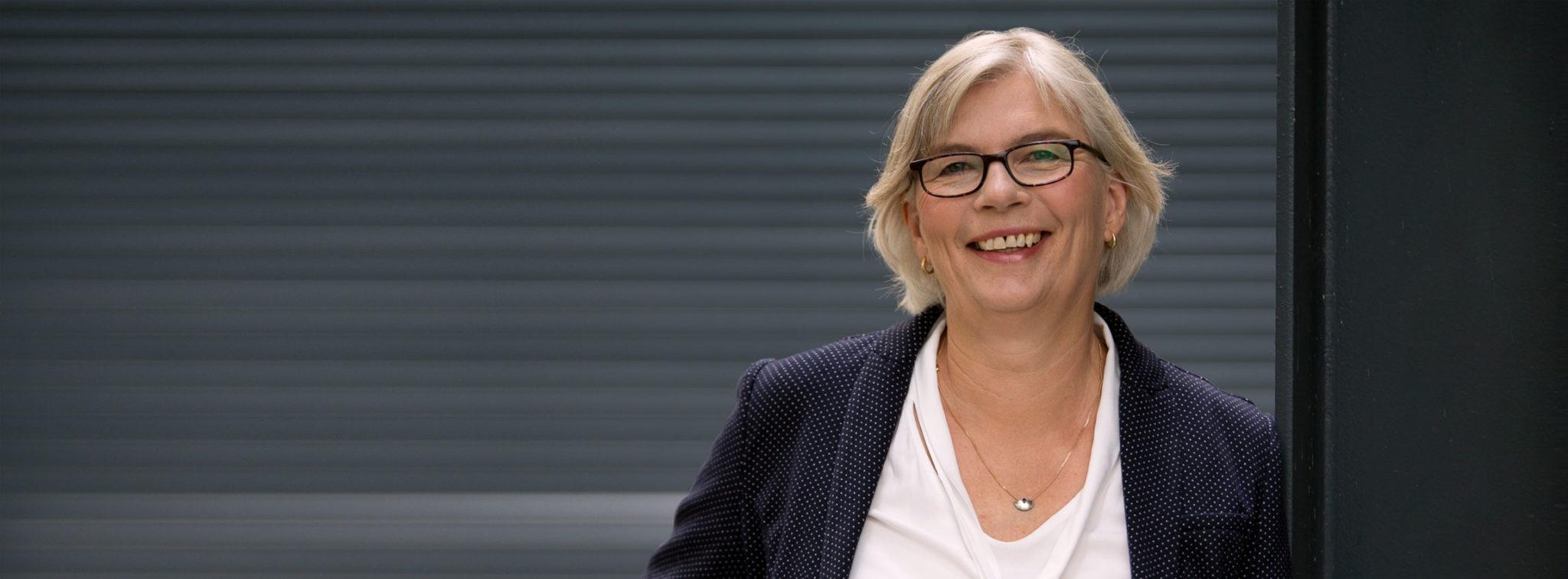 Rechtsanwältin Petra Laschat als Anwalt in Bad Aibling